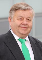 Herr Acker