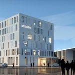 BEEWEN GmbH & Co. KG, Siegen