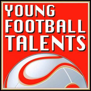 Dr. Ing Henne Young Football